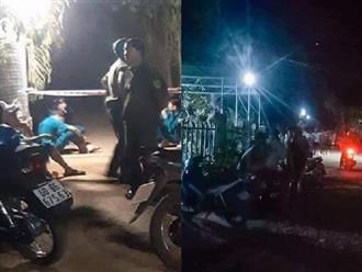 Bàng hoàng: Bé trai 10 tuổi bị sát hại dã man ở Đồng Nai