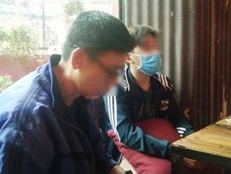 Bé trai 15 tuổi tố bị người phụ nữ U50 hiếp dâm: Cuộc sống mới nhiều thay đổi của cậu bé mồ côi