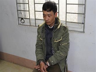 Chân dung gã đàn ông chém chết bé trai 4 tuổi trên đường đi học ngày giáp Tết
