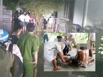 Bến Tre: Thương tâm cảnh đôi vợ chồng cùng người đàn ông bị điện giật tử vong sau cơn mưa