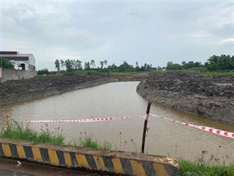 Tập đoàn xây dựng Thanh Hóa bị dọa thu hồi gần 288 tỷ tạm ứng tại Cần Thơ
