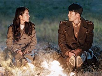 Bị đồn sắp kết hôn với 'chị đẹp' Son Ye Jin, Hyun Bin chính thức lên tiếng