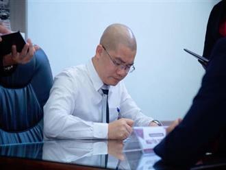 Bị phong tỏa tài khoản ngân hàng, Địa ốc Alibaba lập công ty mới?