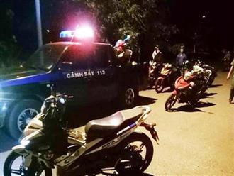 Hé lộ nguyên nhân 'phi công trẻ' cầm dao truy đuổi, đâm chết người tình hơn 8 tuổi ở Bình Định