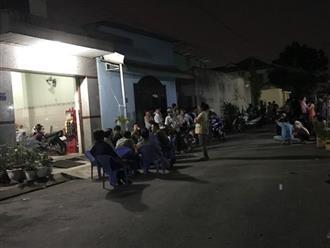 Bình Định: Nam giáo viên tử vong trong tình trạng lõa thể tại nhà riêng của đồng nghiệp