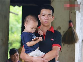 Đã có kết quả giám định vụ bỏ chai thuốc diệt cỏ vào bể nước ở Phú Thọ