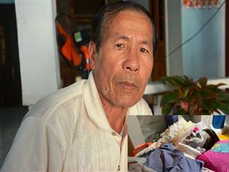 Việt kiều bị tạt axit, cắt gân chân: Người bố tiết lộ nguyên nhân anh trai nạn nhân vội vã rời Việt Nam