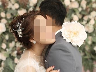 Cặp đôi Bình Thuận hoãn cưới giữa mùa dịch Covid-19: 'Khi đất nước đang gồng mình chống dịch, không làm gì được thì hãy ngồi yên'