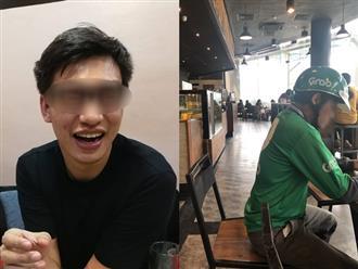 """CEO Nhật gây tranh cãi khi đăng đàn chê shipper Việt trông """"bẩn bẩn"""", làm mất không khí sang trọng ở Starbucks"""