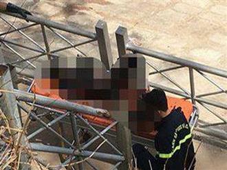 Cha tẩm xăng tự thiêu cùng con trai vào mùng 5 Tết: Tiết lộ nguyên nhân vụ việc