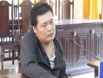 Căm phẫn gã đàn ông hiếp dâm hai con gái ruột nhiều lần sau khi giành được quyền nuôi con