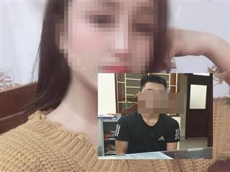 Nữ DJ 19 tuổi xinh đẹp bị sát hại ở Hà Nội: Hé lộ chân dung kẻ thủ ác