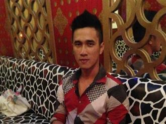 Thảm án Bình Tân: Chân dung nghịch tử giết chết ngoại, mẹ và dì trong đêm mặc nạn nhân quỳ gối xin tha