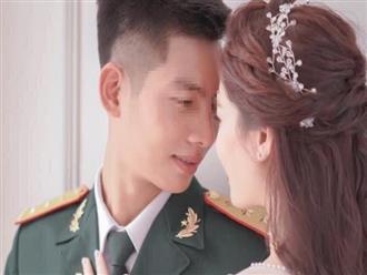 Chiến sĩ trẻ tuổi nhất hy sinh trên đường đi cứu hộ Rào Trăng 3: Mới lấy vợ được 10 tháng, chưa có con