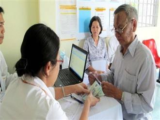 Chính thức tăng tuổi nghỉ hưu từ 2021: 4 đối tượng được về hưu sớm
