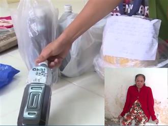 Kiên Giang: Vợ chi 3 tỷ đồng mua nước hài cốt về cho chồng uống để giải 'bùa yêu'
