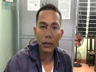 Gia Lai: Bắt quả tang vợ ngoại tình trong nhà, chồng chém chết tình địch