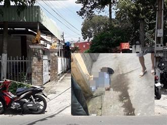 Bình Dương: Rủ phụ nữ có chồng đi uống nước vào ngày 20/10, chàng trai 17 tuổi bị đâm tử vong