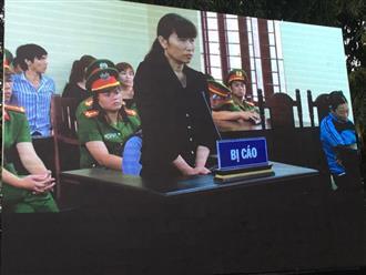 Chủ cơ sở Mầm Xanh bạo hành hàng chục cháu bé ở Sài Gòn bị tuyên án 3 năm tù, 2 bảo mẫu được hưởng án treo
