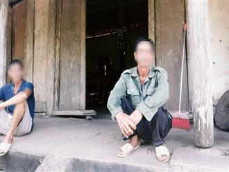 """Về xã Kim Thượng nơi hàng chục người dương tính HIV: """"Chúng tôi không muốn quy kết trách nhiệm cho ai, chỉ mong người thân được chữa trị"""""""