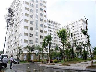 Chuyên gia Hàn Quốc hiến kế 'giải cứu' nhà ở xã hội