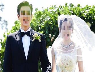 Chuyện hy hữu: Chú rể 'lật mặt' hủy đám cưới trước 1 ngày, bỏ số tiền cỗ khủng lại được dân mạng ủng hộ nhiệt tình