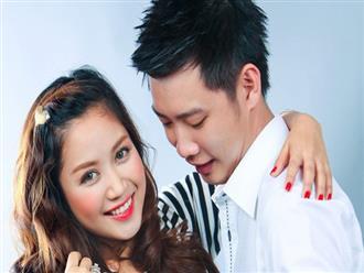 """Chuyện tình của Ốc Thanh Vân: Gặp người yêu mới của bạn trai để xin """"nhả ra cho tôi ngậm lại"""""""