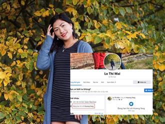 'Cô bé H'Mông nói tiếng Anh như gió' công khai hẹn hò với doanh nhân người Mỹ sau 1 năm ly hôn