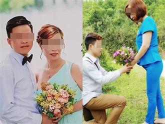 Cô dâu 61 tuổi lấy chồng 26 tuổi: Mỗi ngày có hàng nghìn bình luận chửi bới, xúc phạm