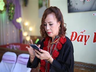 Cô dâu 61 tuổi ở Cao Bằng bật khóc khi kể chuyện được mẹ chồng đối xử như con gái ruột