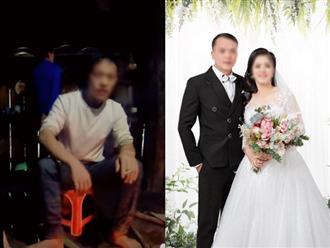 Vụ hủy hôn trước ngày cưới: Chồng trước sẵn sàng tha thứ, cô dâu muốn lên nhà chú rể 'hụt' sinh con