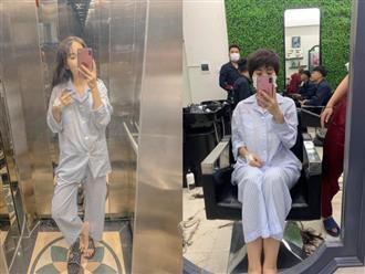 """Cô gái 28 tuổi phát hiện ung thư khi đi khám răng và dòng chia sẻ """"ứa nước mắt"""" về người chồng"""