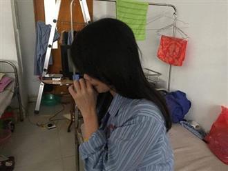 Cô giáo trẻ sụt 20kg, sống dật dờ như cái xác không hồn chỉ vì bị người yêu phụ tình