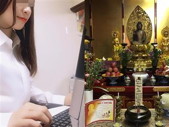 Con gái tử vong vì làm việc kiệt sức ở Nhật, gia đình cầu cứu: 'Xin giúp chúng tôi đưa con về nhà'