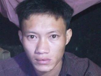 Lặn lội đi tìm con trai mất tích bí ẩn, người cha làm nghề phụ hồ bị xe tông
