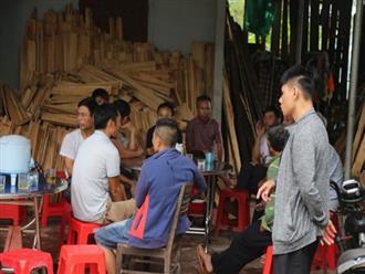 Nóng: Thêm một gia đình ở Hà Tĩnh có con trai 15 tuổi mất tích trên đường đi Anh
