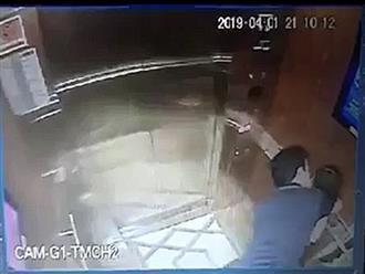 Công an đề nghị xử lý tư cách luật sư của ông Nguyễn Hữu Linh