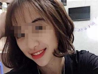 Công an Điện Biên nỗ lực tìm kiếm người mẹ trẻ nghi mất tích