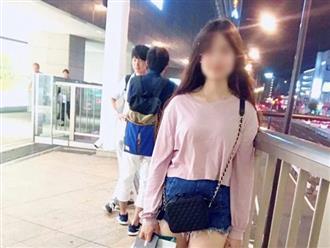 Vụ cô gái Việt bị sát hại tại Nhật: Cộng đồng mạng kêu gọi giúp đỡ gia đình sớm đưa thi thể về nước