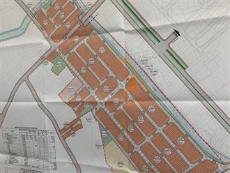 Có dấu hiệu hình sự trong vụ Công ty Thuận Lợi bán đất công trái phép
