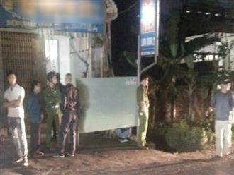 Thái Bình: Cụ ông 62 tuổi tử vong bất thường sau khi vào nhà nghỉ với 1 người phụ nữ