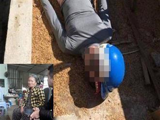 Người thân tiết lộ nội dung cuộc gọi cuối cùng cho nữ sinh bị sát hại khi giao gà chiều 30 Tết