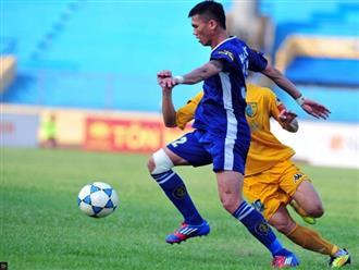 Vụ cựu cầu thủ U23 Việt Nam nghi cướp giật: Người trong cuộc lên tiếng