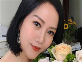 Cựu Giám đốc nhân sự nổi tiếng MXH tuyên bố ghét Tết: Người đàn bà có gia đình nào cũng bị Tết làm kiệt sức!