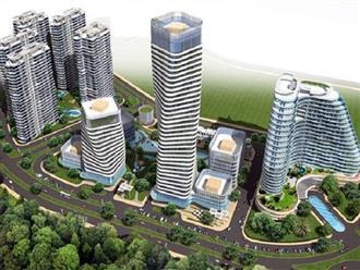 Quảng Ninh: Tìm chủ đầu tư cho DA Khu công viên công nghệ gần 5.000 tỷ đồng
