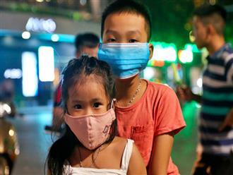 Đà Nẵng, Hà Nội, Sài Gòn cùng cả nước đã sẵn sàng: Chúng ta có niềm tin sẽ đẩy lùi COVID-19 thành công một lần nữa!