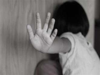 Đắk Nông: Truy tố ông nội hiếp dâm cháu gái 9 tuổi