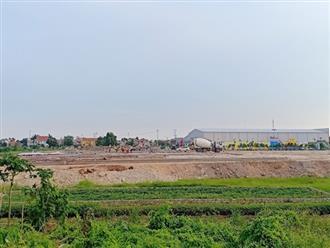 Đất nền biến động bất thường, Quảng Ninh 'bắt bài' tạm dừng đấu giá