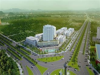Đất nền Thanh Hóa, Nghệ An... đang sôi động, giá rẻ bất ngờ