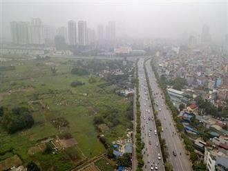 """Di dời nhà máy ra khỏi nội đô: Hà Nội kiến nghị có chế tài """"đòi lại"""" đất vàng"""